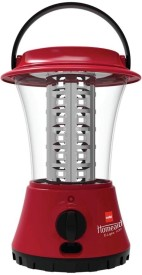 Cello E 100 Lantern Emergency Light