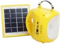 Solar Universe India SF201 Solar Lights (Yellow)