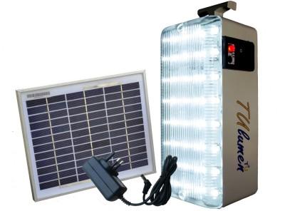 TechnologyUncorked-Solar-LED-Emergency-Lights