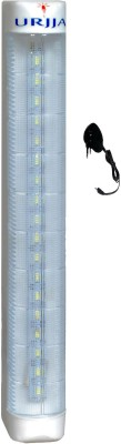New-Urjja-Tube-With-Charger-Emergency-Lights