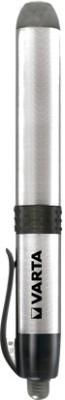 VARTA-Easy-Line-Pen-Light-Emergency-Lights
