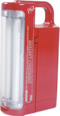 Buy Orpat OEL 7007 Emergency Lights: Emergency Light