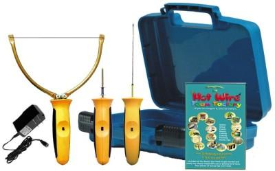 Hot-Wire-Foam-Factory-#K05-Engraving-Set