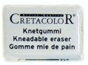 Cretacolor Art Erasers - Set Of 4