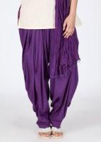 Neels Women's Patiala & Dupatta Set