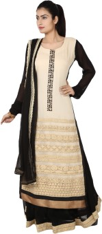 Saheli Women's Ethnic Jacket, Kurta And Dhoti Pant Set
