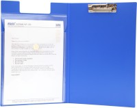 Solo PB 111 Examination Pads Set of 2, Blue