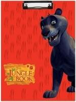 Jungle Book Examination Pads Jungle Book Bagheera Examination Pad