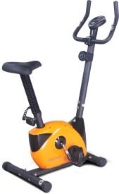 Proline Fitness 533B Upright Exercise Bike