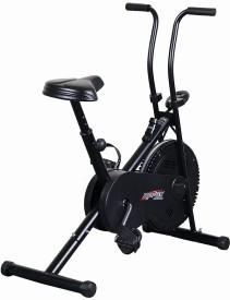 Deemark BGA2001 Upright Exercise Bike