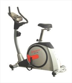 Stayfit SCU 135 Upright bike Exercise Bike