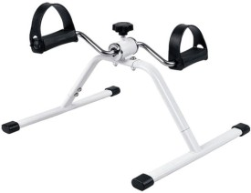 Kobo Mini Pedal Upright Exercise Bike