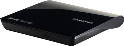 Buy Samsung Tray Load slim DVD Writer: External Dvd Writer