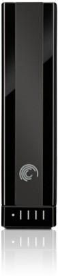 Seagate-Backup-Plus-Desktop-USB-3.0-3TB-External-Hard-Disk