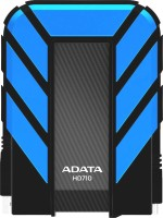 Adata DashDrive HD710 2.5 inch 1 TB External Hard Disk: External Hard Drive