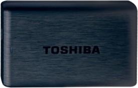 Toshiba-Canvio-Simple-1-TB-External-Hard-Disk