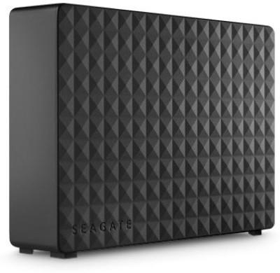 Seagate Expansion (STEB3000300) 3TB External Hard Drive