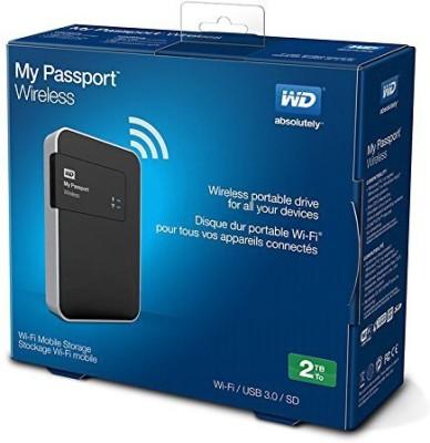 WD-My-Passport-Wireless-2-TB-External-Hard-Disk