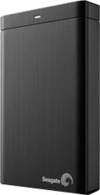 Seagate-Backup-Plus-USB-3.0-1-TB-External-Hard-Disk