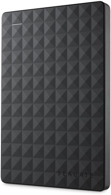 Seagate-Expansion-Portable-USB-3.0-1.5TB-External-Hard-Disk