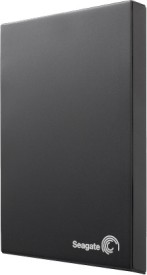 Seagate Expansion Portable USB 3.0 500 GB External Hard Disk
