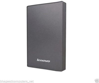 Lenovo F309 1TB External Hard Disk