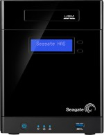 Seagate Business Storage Server