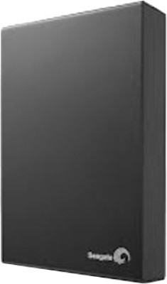 Seagate Expansion Desktop USB 3.0 3TB External Hard Disk
