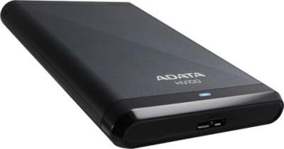 Adata Classic HV100 USB 3.0 1TB External Hard Drive