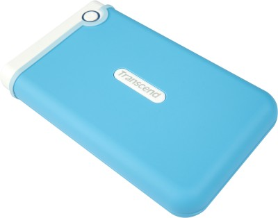 Transcend-TS2TSJ25M3B-2-TB-Wired-External-Hard-Disk