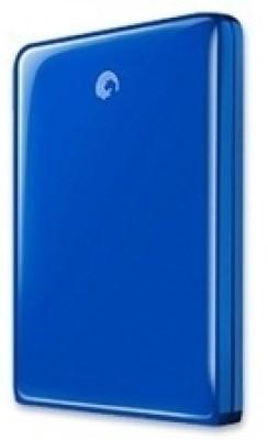 Buy Seagate FreeAgent GoFlex 2.5 inch 500 GB Externa Hard Disk: External Hard Drive
