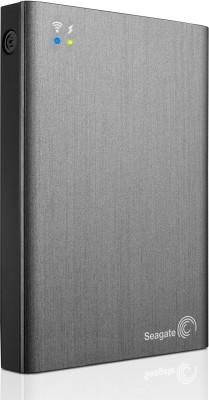 Seagate-Wireless-Plus-STCV2000300-2TB-External-Hard-Disk