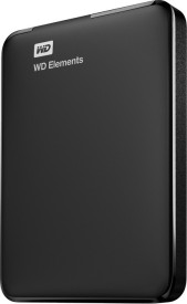WD-Elements-Portable-2TB-2.5-Inch-External-Hard-Disk