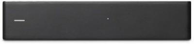 Seagate (STEB2000300) 2 TB External Hard Drive