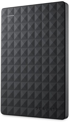 Seagate-Expansion-(STEA500400)-500GB-External-Hard-Disk