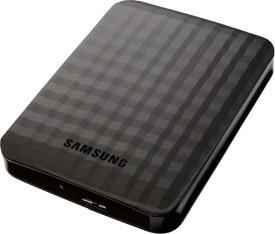 Samsung M3 Portable USB 3.0 1TB External Hard Disk