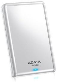 Adata-HV620-USB-3.0-2TB-2.5-Inch-External-Hard-Disk
