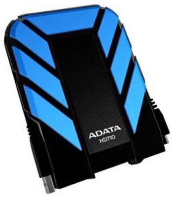 Adata HD710 2.5 Inch USB 3.0 1TB External Hard Disk