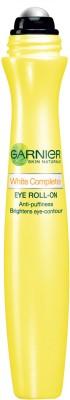 Garnier Eye Creams Garnier White Complete Eye Roll on
