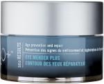 H2O Plus Eye Creams H2O Plus Sea Results Eye Mender Plus