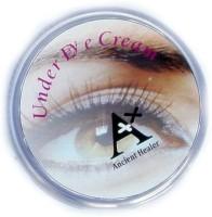 Ancient Healer Under Eye Cream (40 G)