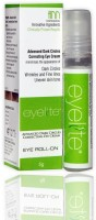 Eyelite Advanced Dark Circles Correcting Roll-On (5 G)