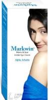 Markwin Marks & Scar Under Eye Cream (15 G)