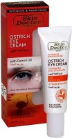 Skin Doctor Herbal Ostrich Eye Cream (30 G)