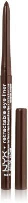 NYX Eye Liners NYX Slim Pencil For Eyes Copper Con.923 0.22 g