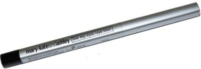 Mary Kate And Ashley Eye Liners Mary Kate And Ashley Line My Onyx Onyx 0.5 ml