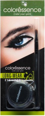 Coloressence Eye Liners 3