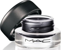 MAC Fluidline Eye-liner Gel 3 G (Black)