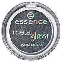 Essence Metal Glam Eye Shadow 04-74978 2.7 G (Sparkle All Night)