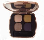 Bare Escentuals Eye Shadows 5